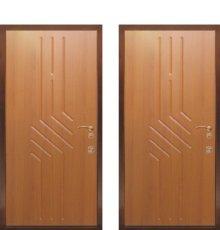 Дверь КМДФ-66