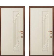 Дверь КМДФ-69