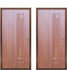 Дверь КМДФ-72