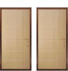 Дверь КМДФ-74