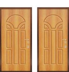 Дверь КМДФ-75
