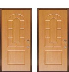 Дверь КМДФ-76