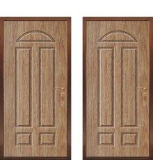 Дверь КМДФ-78