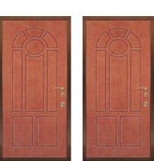Дверь КМДФ-79