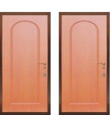 Дверь КМДФ-80