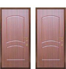 Дверь КМДФ-81