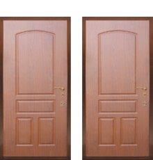 Дверь КМДФ-82