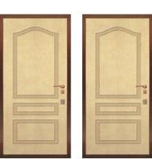 Дверь КМДФ-84
