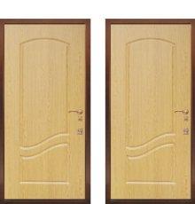 Дверь КМДФ-85