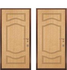 Дверь КМДФ-86
