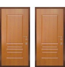 Дверь КМДФ-87