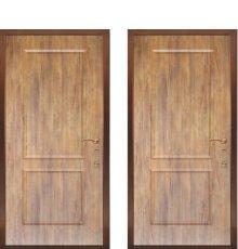 Дверь КМДФ-88