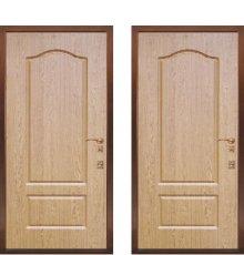 Дверь КМДФ-89