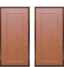 Дверь КМДФ-90