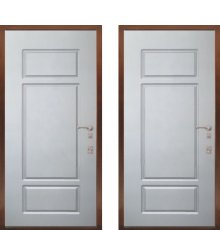 Дверь КМДФ-91