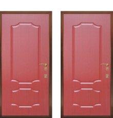Дверь КМДФ-92