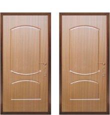 Дверь КМДФ-93