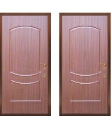 Дверь КМДФ-94