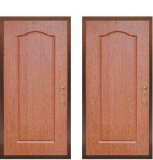 Дверь КМДФ-95
