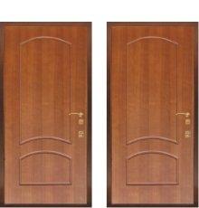 Дверь КМДФ-97