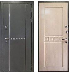 Дверь Voldoor Мемфис