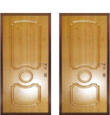 Дверь КМДФ-98