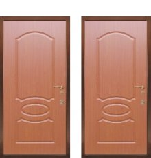 Дверь КМДФ-99