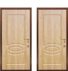 Дверь КМДФ-100
