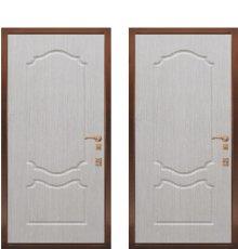 Дверь КМДФ-101