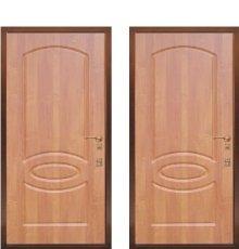 Дверь КМДФ-102