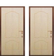 Дверь КМДФ-103