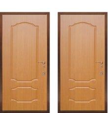 Дверь КМДФ-104