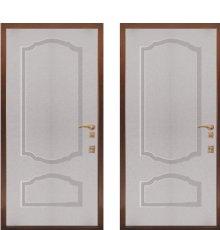 Дверь КМДФ-105