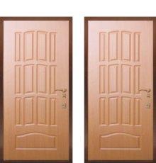 Дверь КМДФ-106