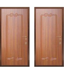Дверь КМДФ-107