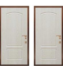 Дверь КМДФ-108
