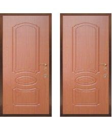Дверь КМДФ-109