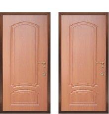 Дверь КМДФ-110
