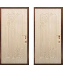 Дверь КМДФ-111