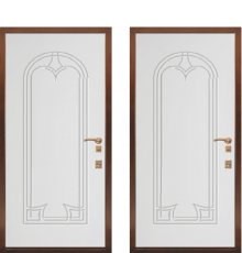 Дверь КМДФ-112