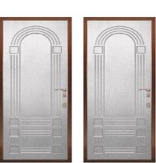 Дверь КМДФ-113