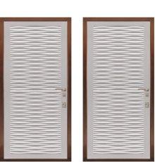 Дверь КМДФ-114