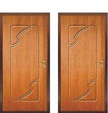 Дверь КМДФ-116