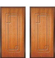 Дверь КМДФ-122