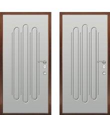 Дверь КМДФ-123