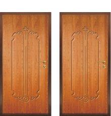Дверь КМДФ-124