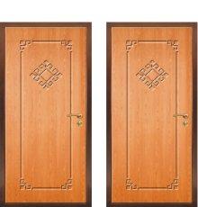 Дверь КМДФ-126