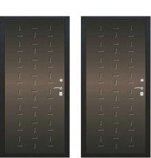Дверь КМДФ-128