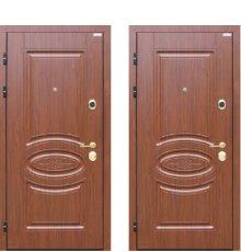 Дверь КМДФ-129
