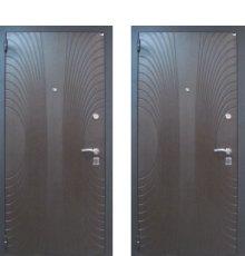 Дверь КМДФ-130